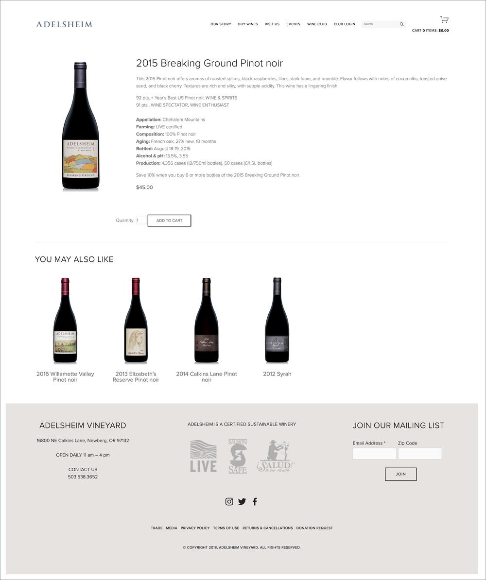 Buy Wines Detail.png