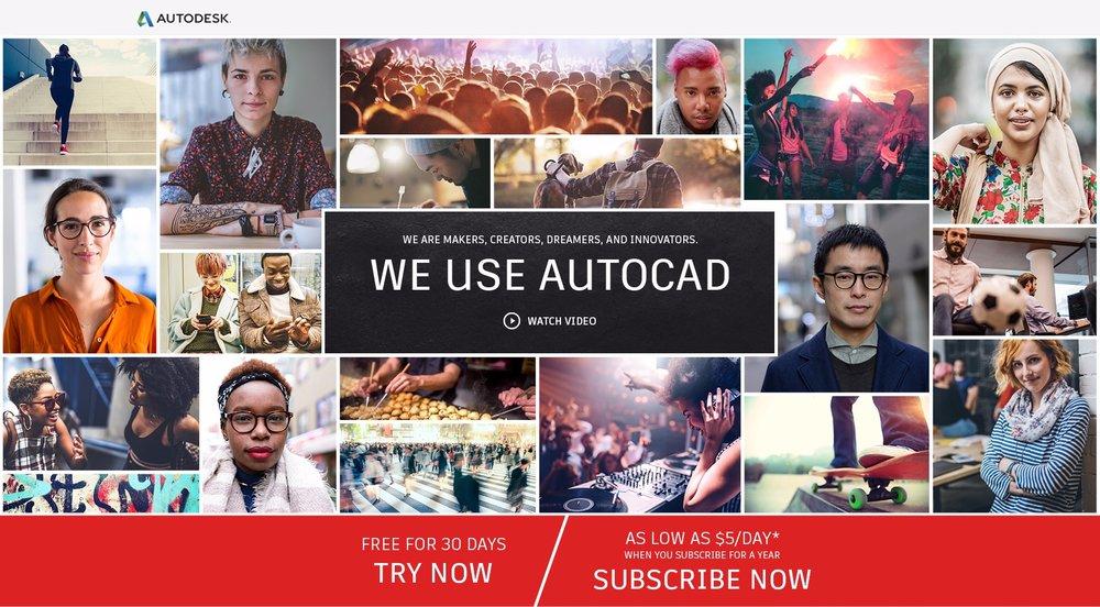 01_AutoCAD_Campaign_Landing.jpg