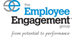 employeeEngagement_logoREV-1.png