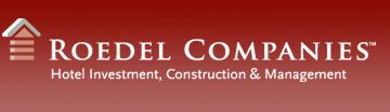 roedel_logo.jpg