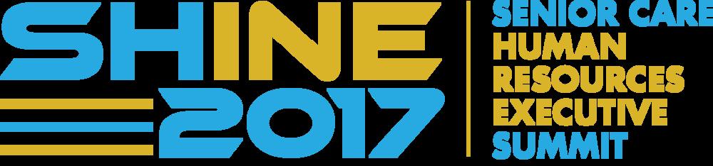 SHINE_2017.png
