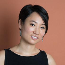 Sandra Kim HS.png
