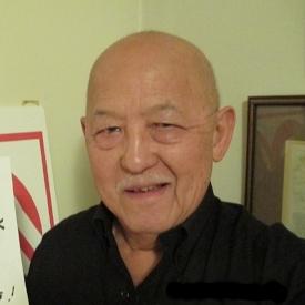 Stan Lou HS.JPG