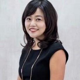 Jennifer Kim HS.jpg