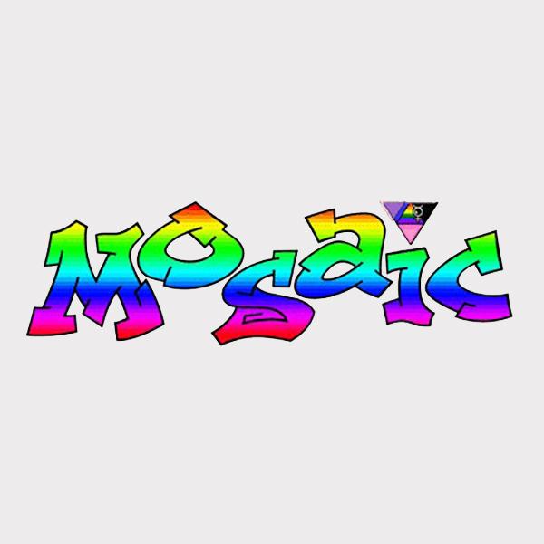mosaic-square.jpg