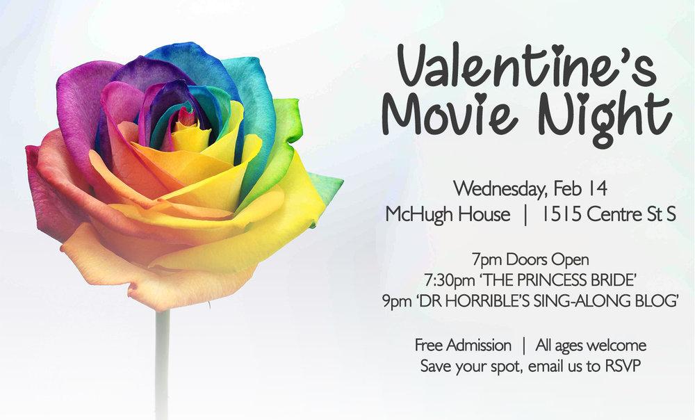 Valentine's Movie-Facebook.jpg