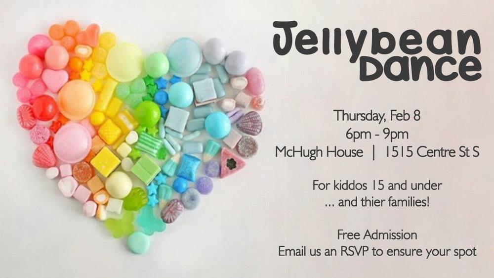 Jellybean Dance - Facebook.jpg