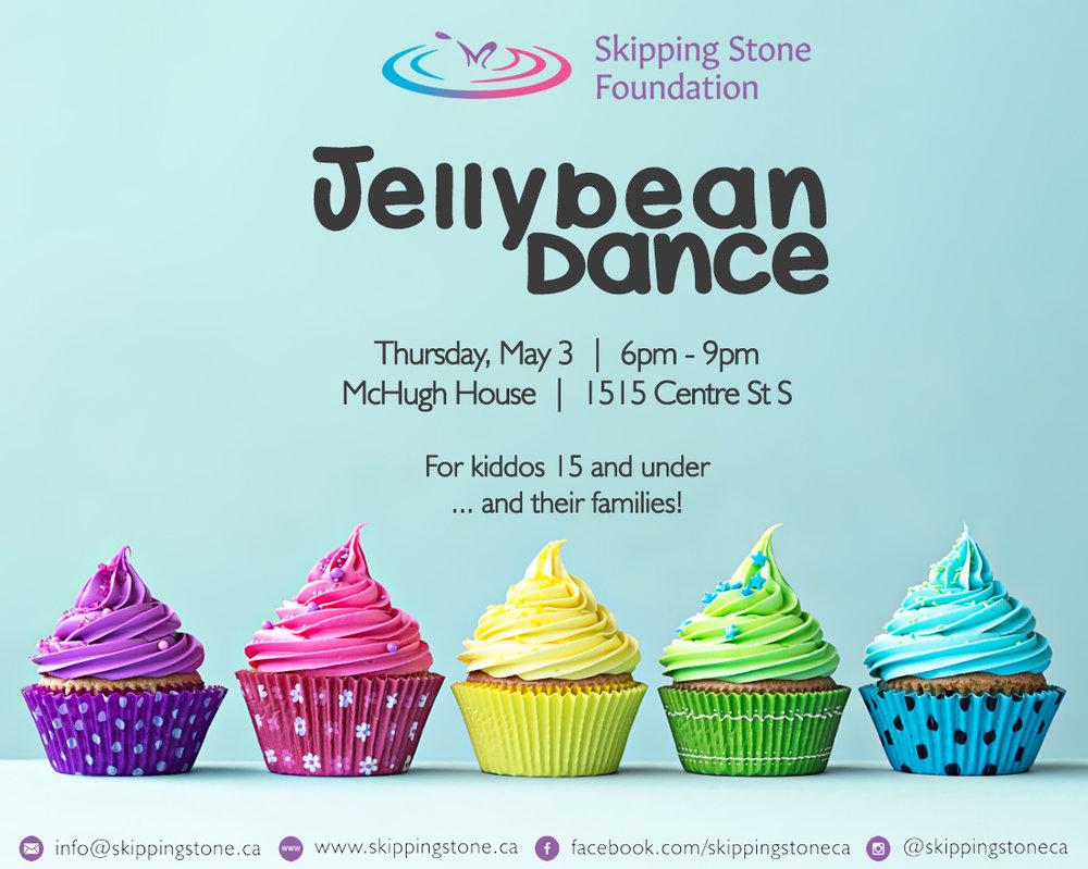 Jellybean Dance.jpg