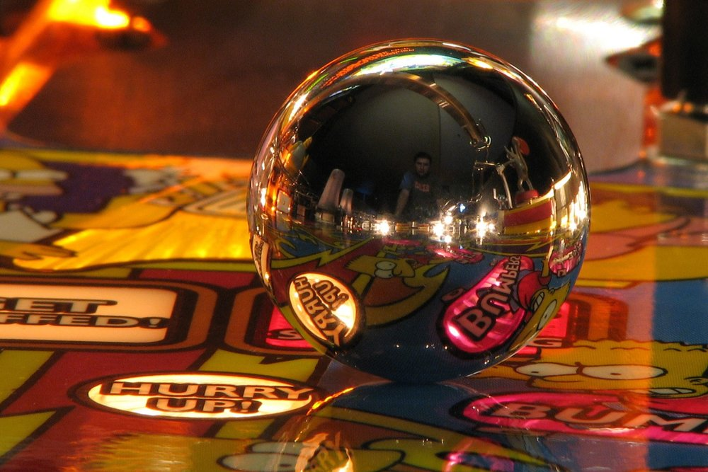 pinball-up-close.jpg
