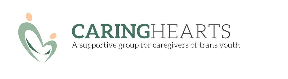 CaringHearts.jpg
