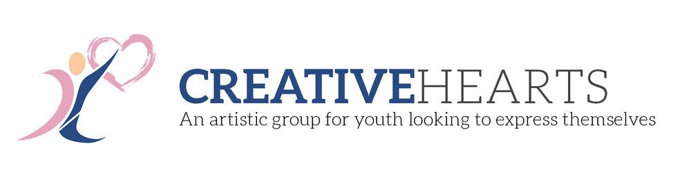 CreativeHearts.jpg