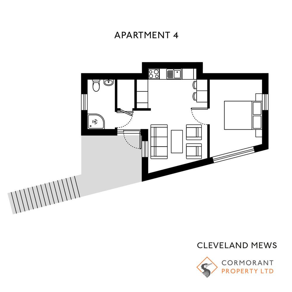 COR-CleveMews-Floorplan-unit4.jpg