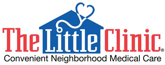 little-clinic-logo.jpg