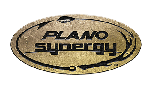 PlanoSynergy_Logo.png