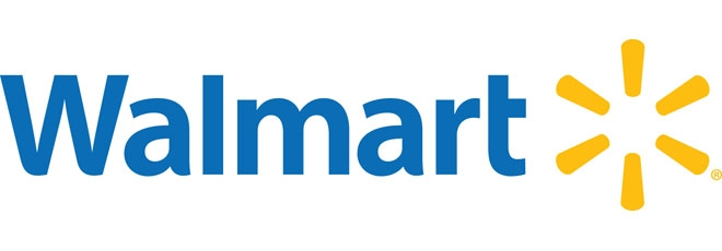 Walmart-Logo_color_0.jpg