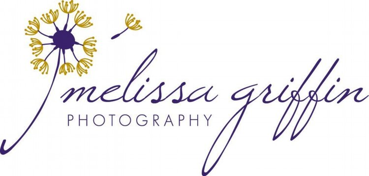Melissa Griffin Photography