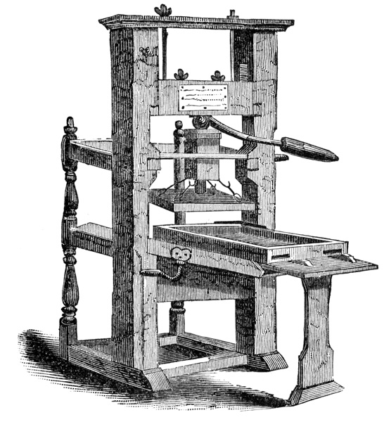 printing-press-invention-6.jpg