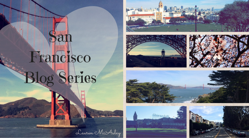 San-Francisco-Blog-Series.png