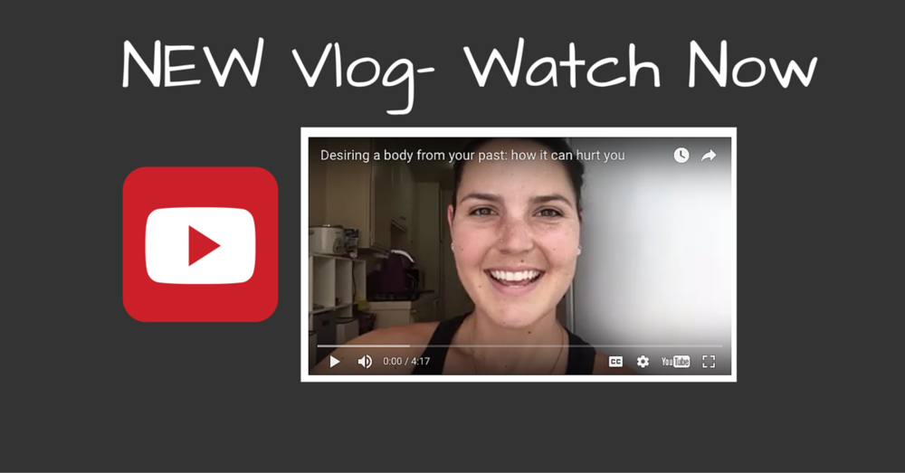 NEW-Vlog-Watch-Now.png