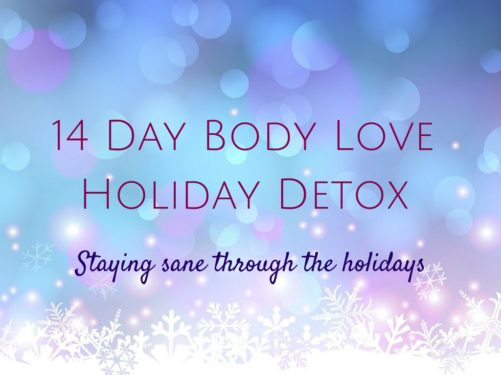 14-day-body-love-holiday-detox