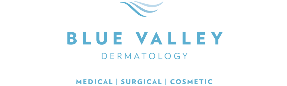 Blue Valley Dermatology Best Dermatology office in Johnson county