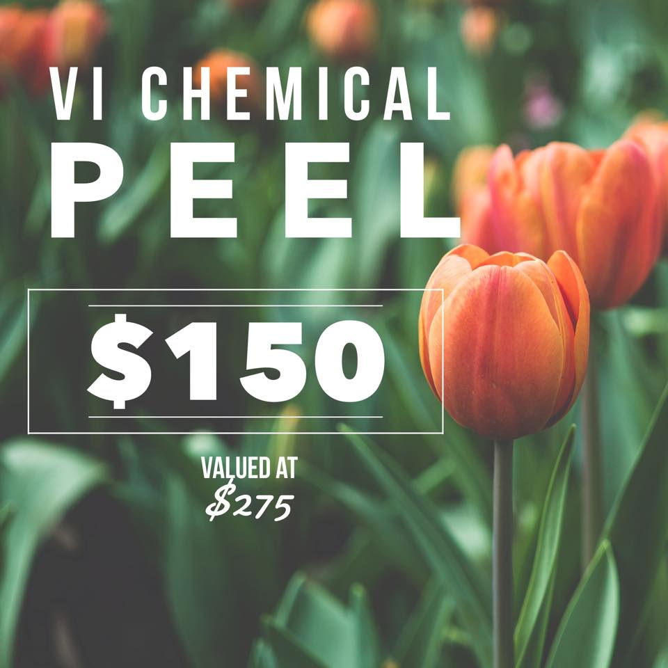 1a7437e26562 Blue valley dermatology-Monthly Specials   Blog Posts