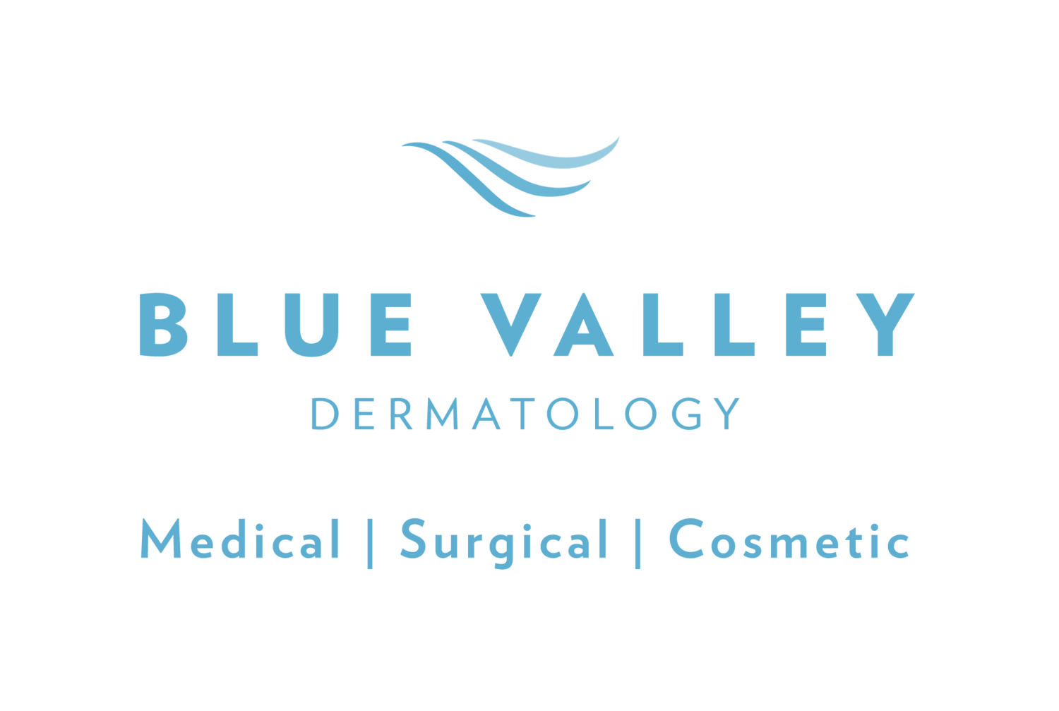 Blue Valley Dermatology