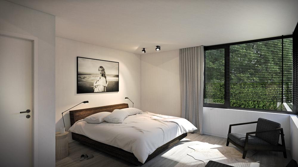 07 master slaapkamer.png