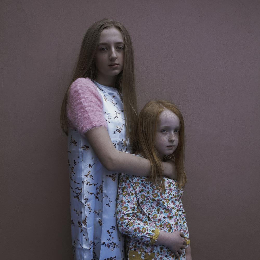 The Martyn Sisters.jpg