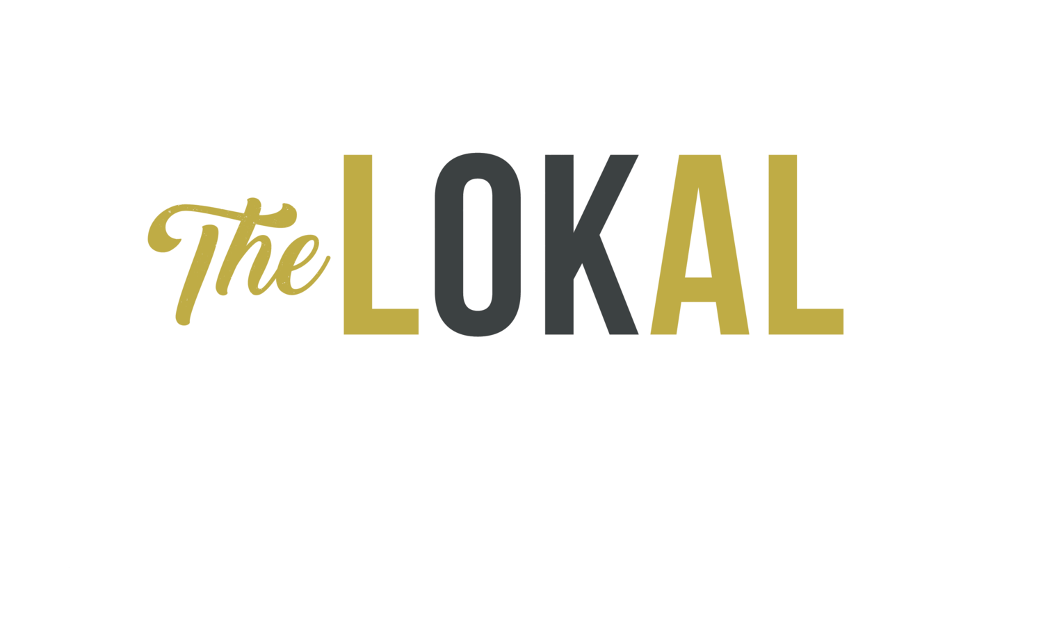 The Lokal Yukon