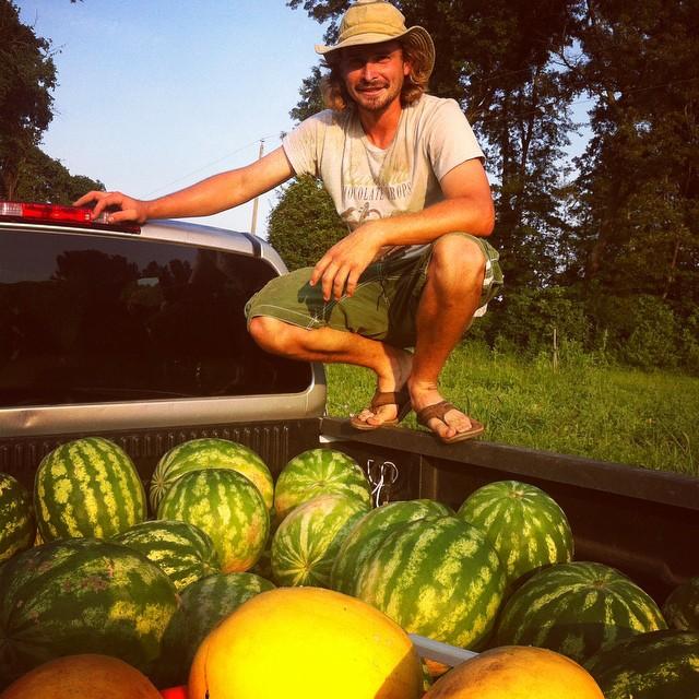 cam-watermelons.jpg