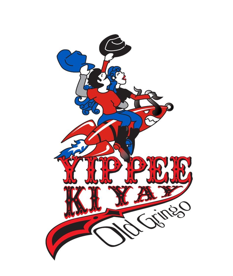 yippee logo .jpg