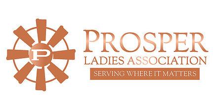 Prosper Ladies Association