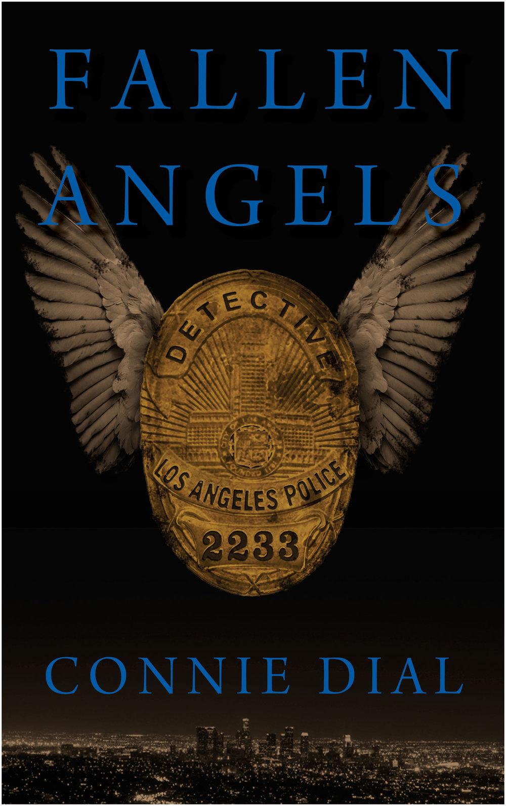 fallen-angels.jpg