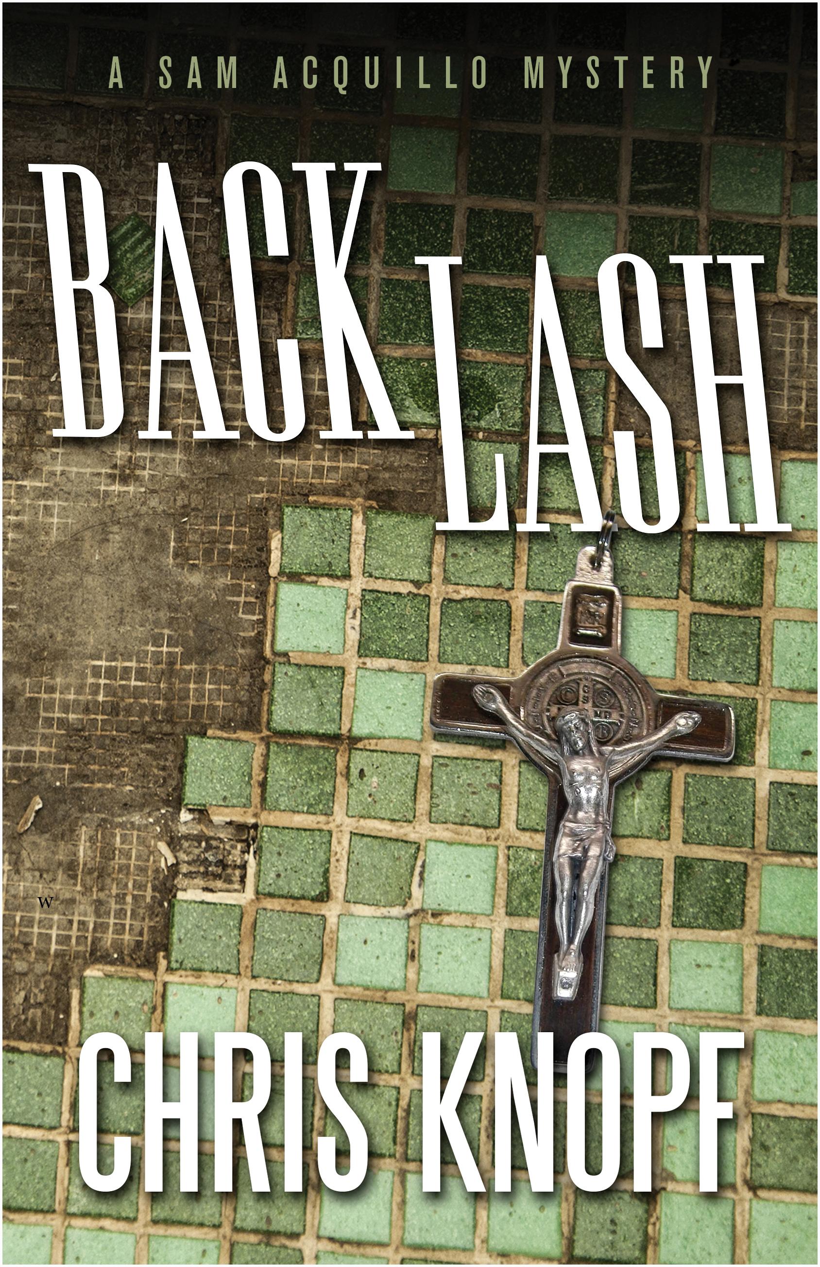 back-lash.jpg