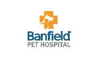 Banfield_Hopsital.jpg