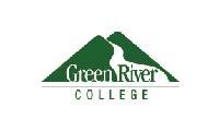 Green_River.jpg