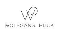 Wolfgang_Puck.jpg