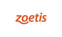 ZoetisWEB.jpg
