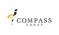 Compass_GroupWEB.jpg