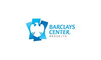 *Barclays_WEB.jpg