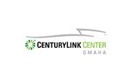 *CenturyLink_Center_WEB.jpg