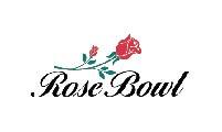 *RoseBowl.jpg