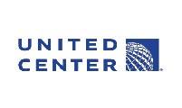 *UnitedCenter.jpg
