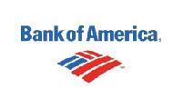 *BankofAmerica.jpg