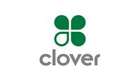 *CloverWEB.jpg