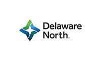 *DelawareNorthWEB.jpg