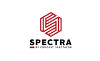 *SpectraWEB.jpg