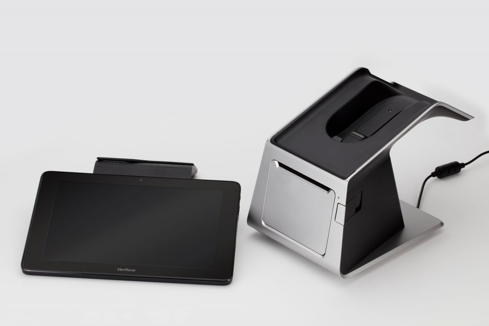 Access - Countertop POS like never before