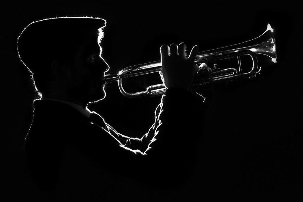 Chromatix Vintage Jazz Promo__November 24, 2015__-541-Edit-2.jpg